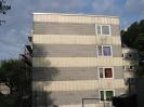 Haus vor Asbest - Sanierung TRGS 519