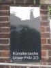 Fördermaschinenhalle Unser Fritz  2/3 /1